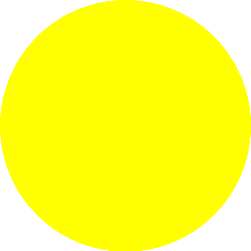 Transparent f yellow. File icon svg wikipedia
