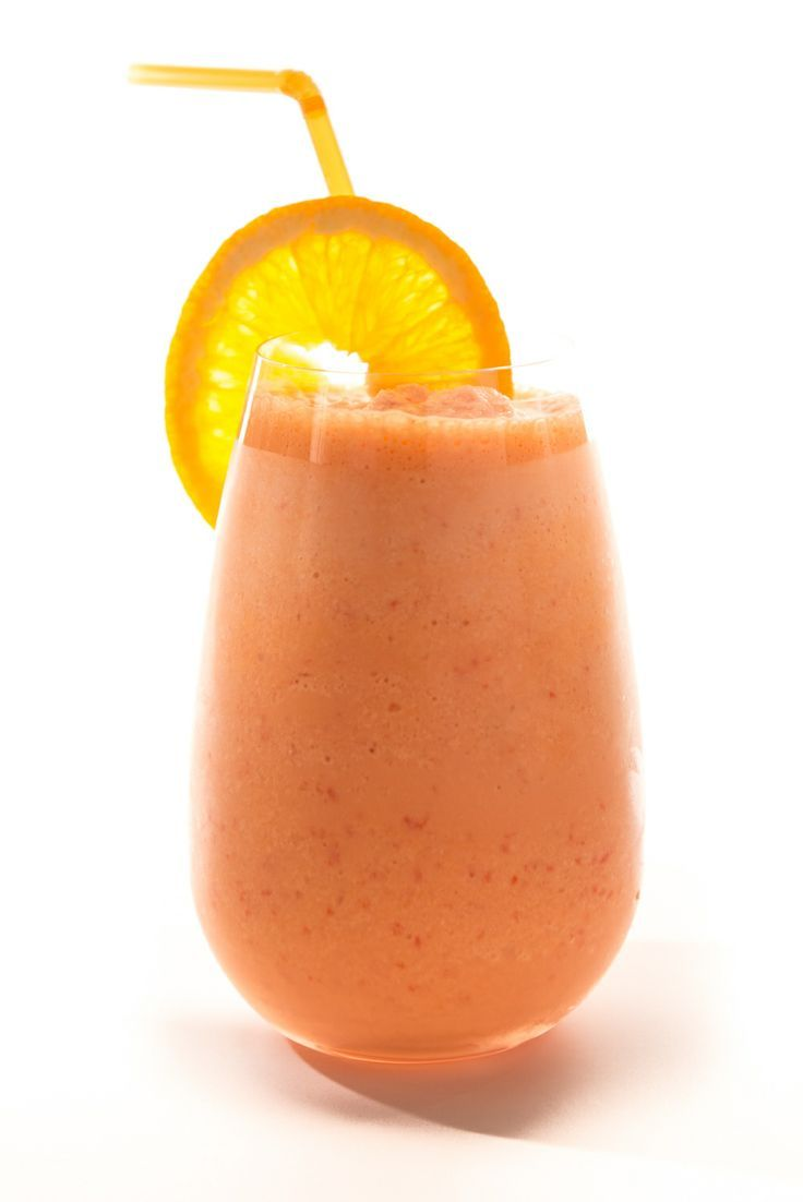 Yellow clipart smoothie. Cilpart extraordinary best healthy
