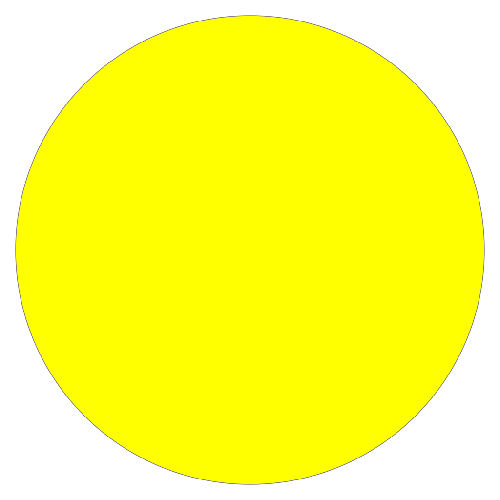Yellow dot png. File location svg wikipedia