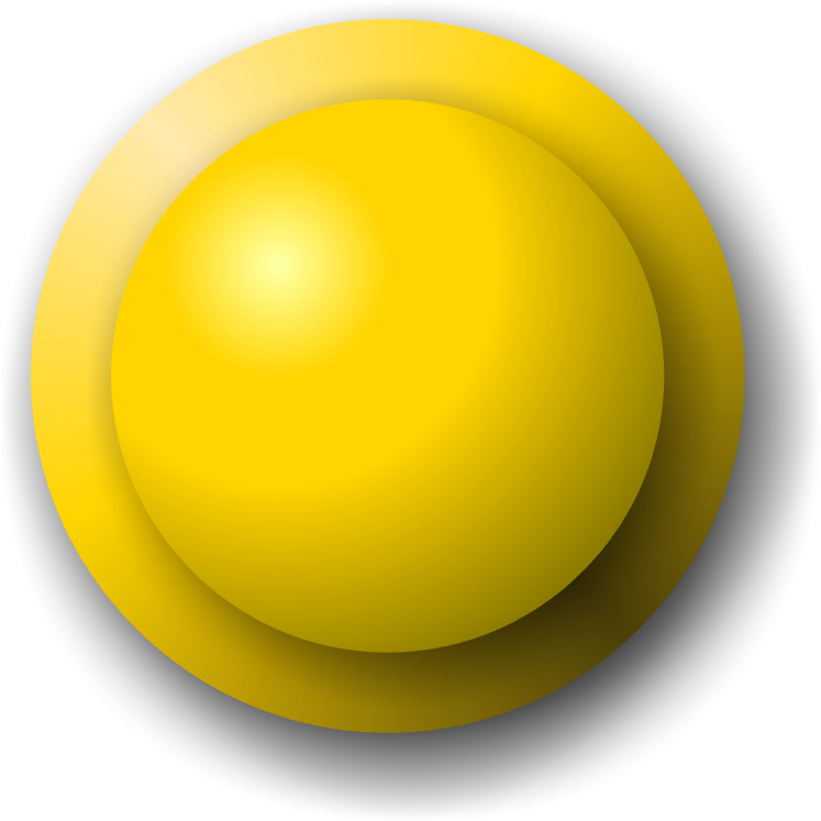 Yellow dot png. Information about on industry