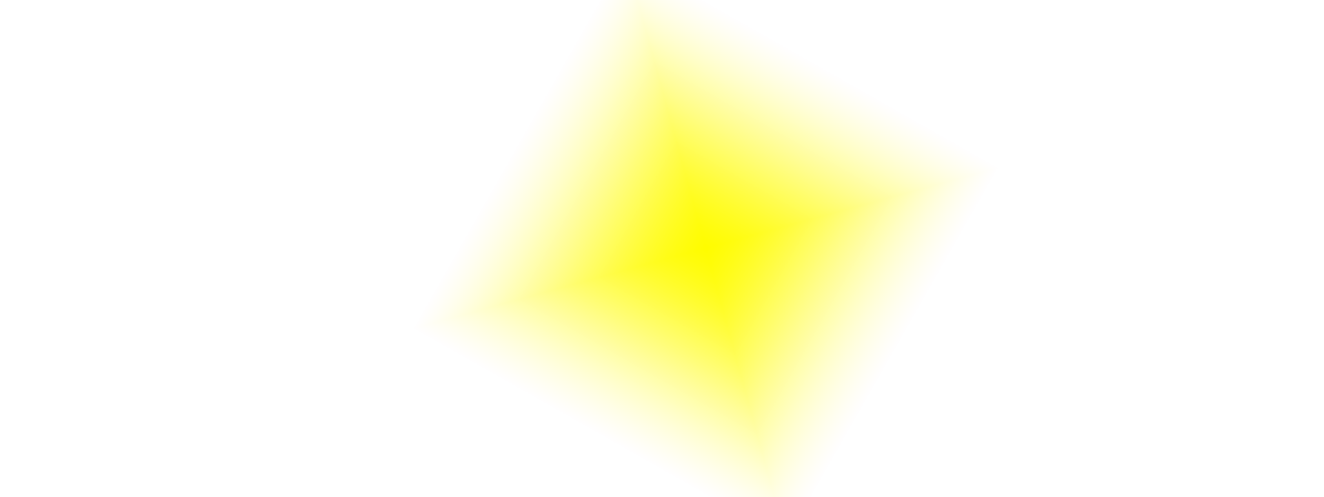 Glowing halo png. Graphic design yellow pattern