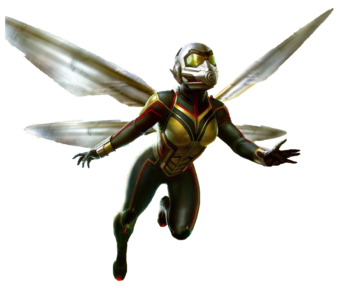 Yellow jacket ant man png. Pin by lamari robinson