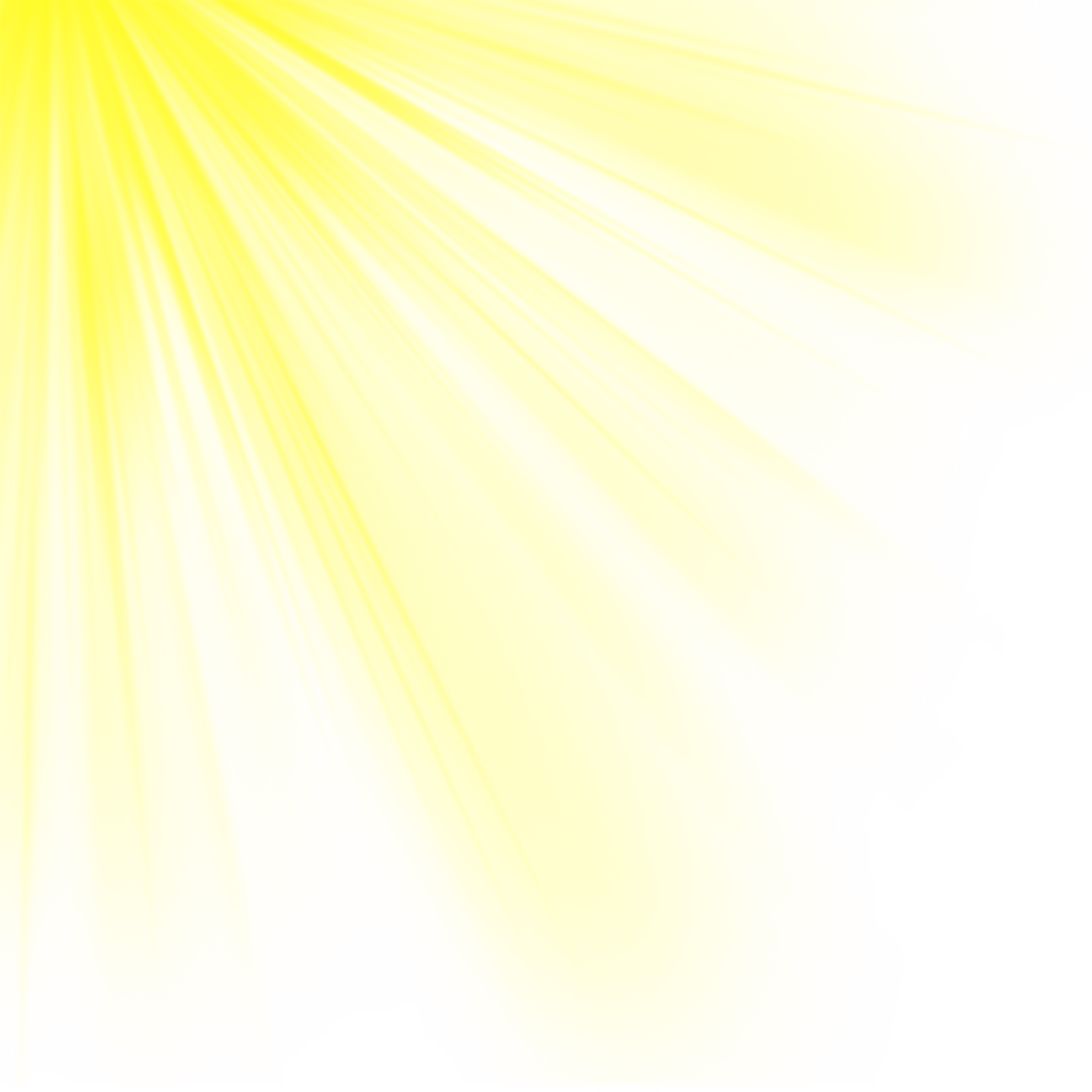 Gold light effect png. Yellow effects