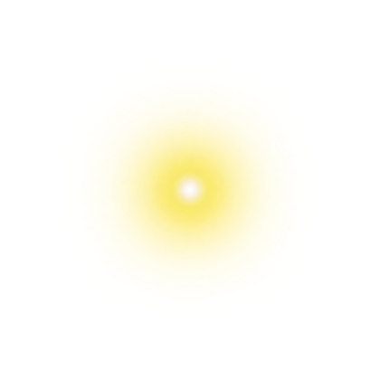 Yellow lights png. Light roblox