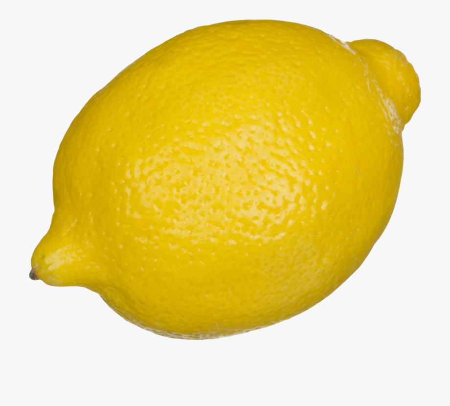Yellow lime. Lemon and clipart picture