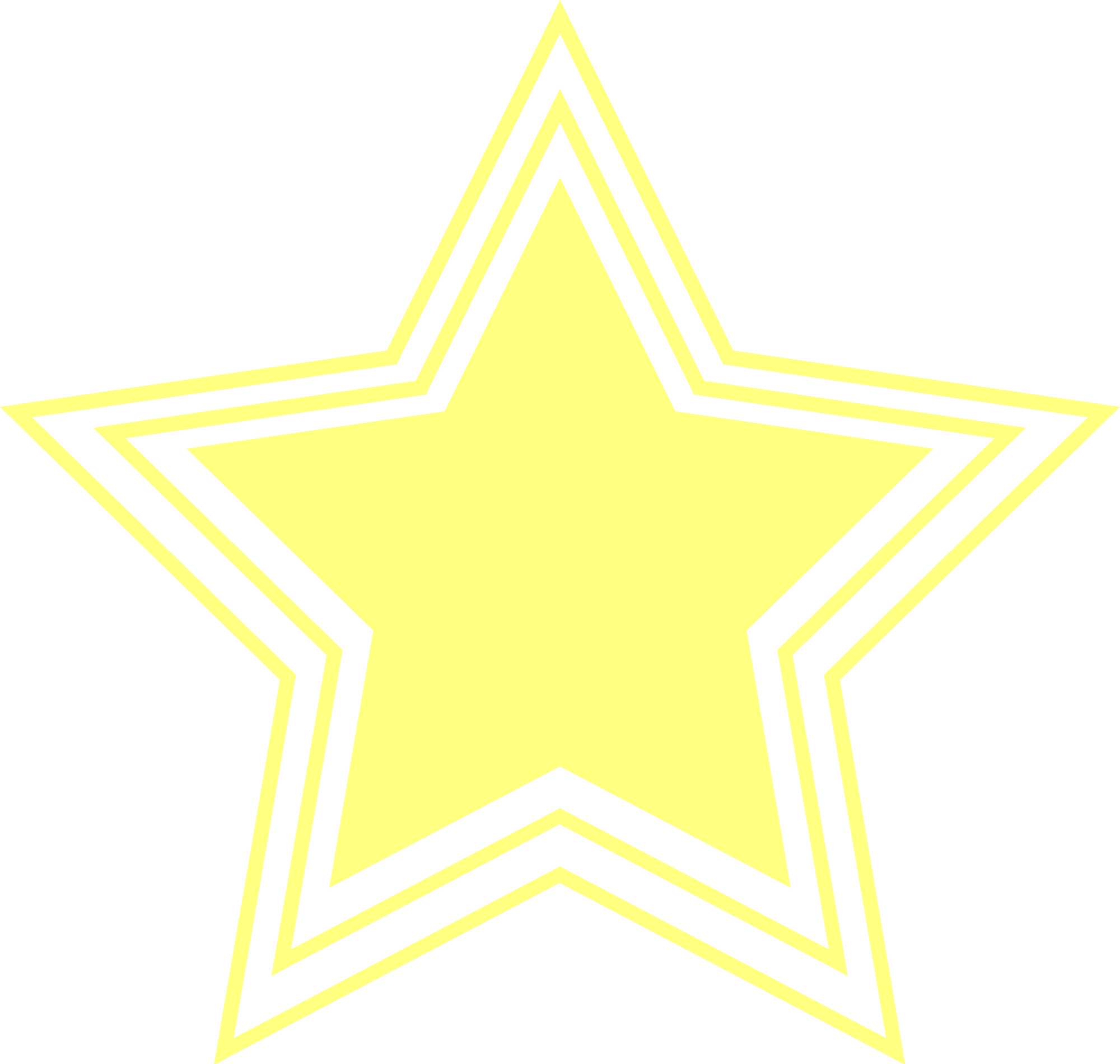 Yellow stars png. File star svg wikimedia