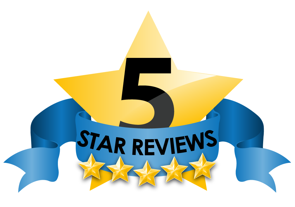 5 stars rating png. I will provide you