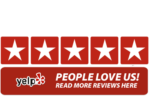 Yelp badge png. Reviews eden builders people