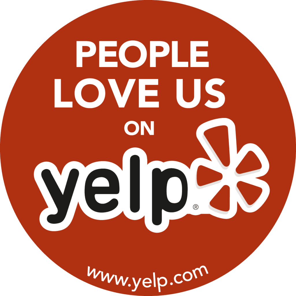 Yelp badge png.
