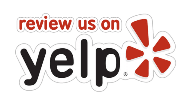 Find us on yelp png. Help rate share google