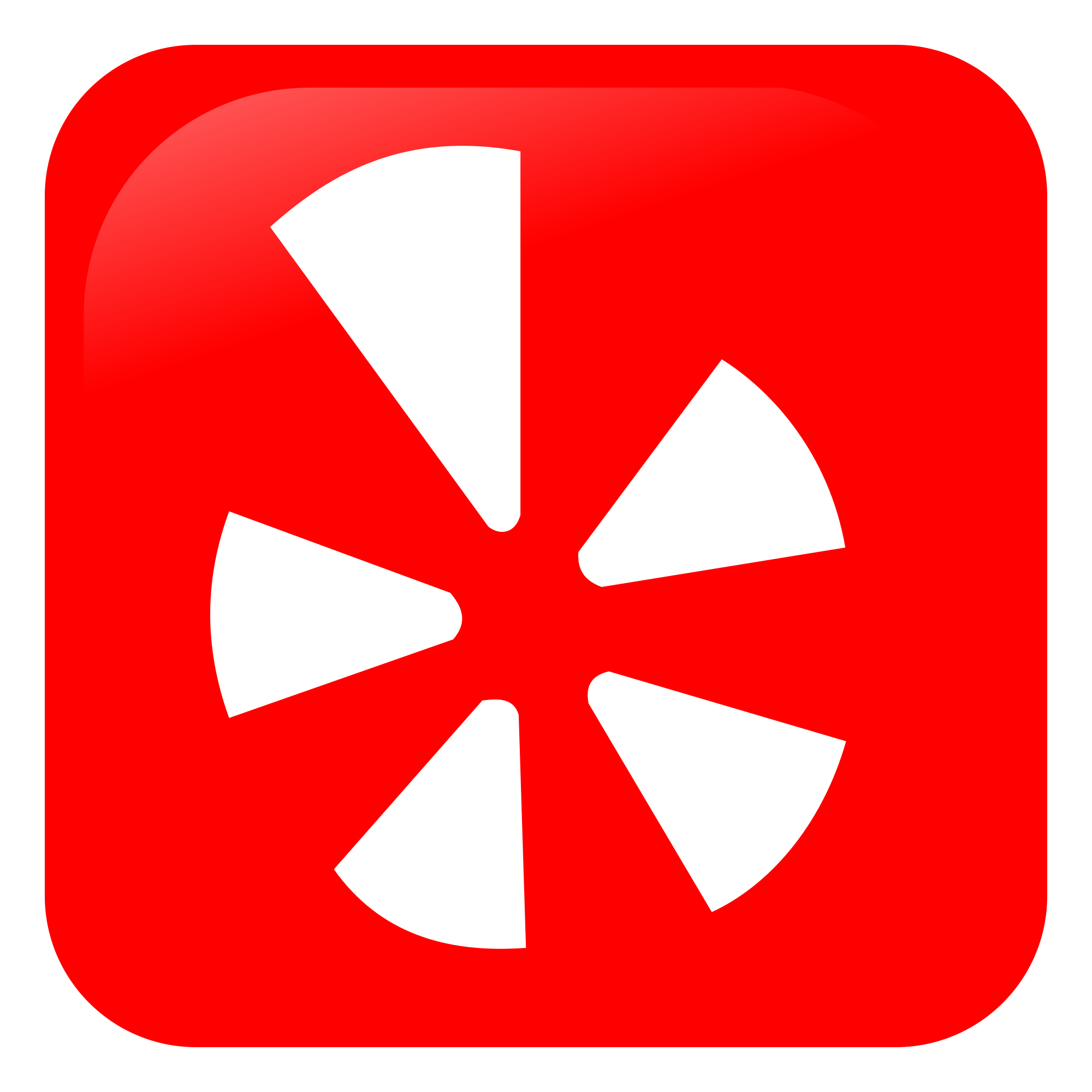 Yelp icon png. File svg wikimedia commons