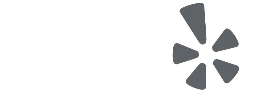Yelp logo white png. Index of wp content