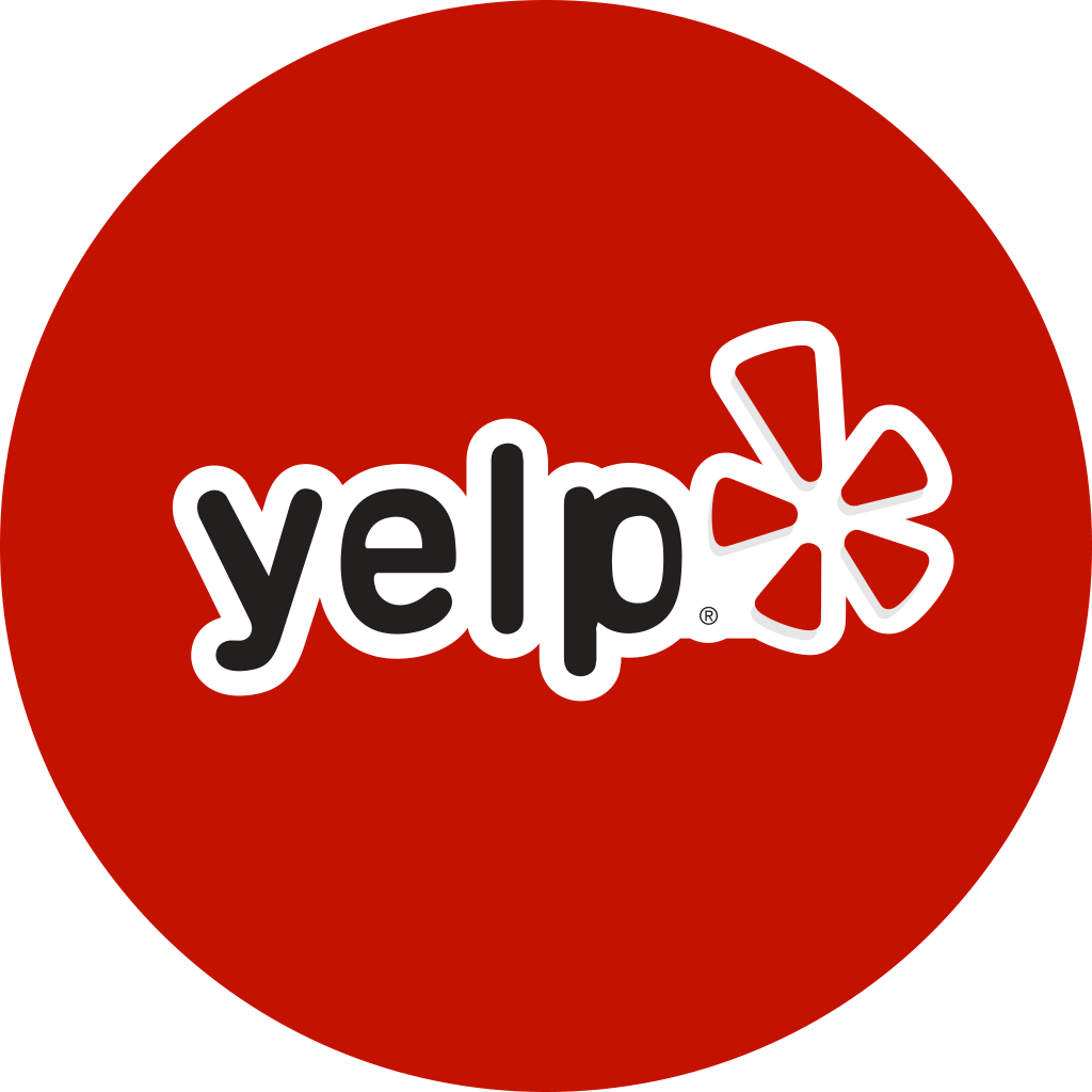 Yelp reviews png. Update your business listings