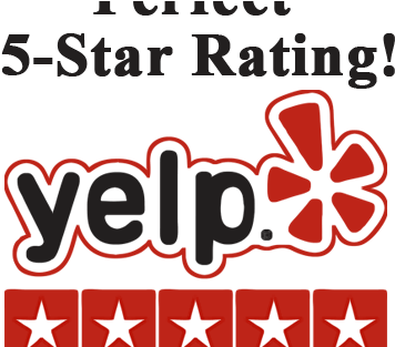 Download hd star rating. Yelp transparent png transparent stock