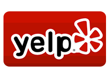 Create rss widget feed. Yelp transparent graphic freeuse library