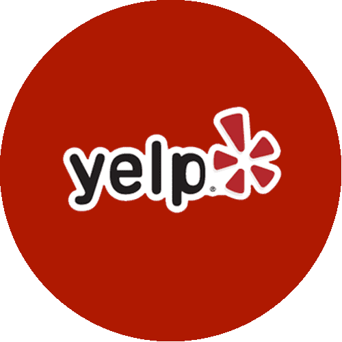 Yelp transparent. Clipart launchpad legal marketing