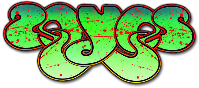 Yes band logo png. Seyes britain s premier