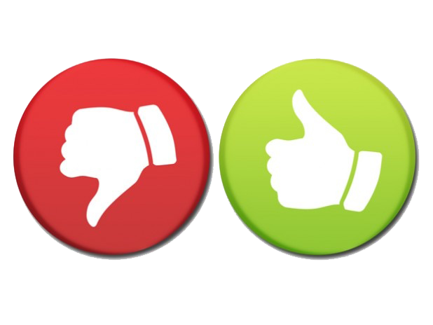 Yes no button png. Transparent pictures free icons