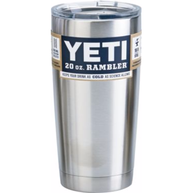 yeti cup png