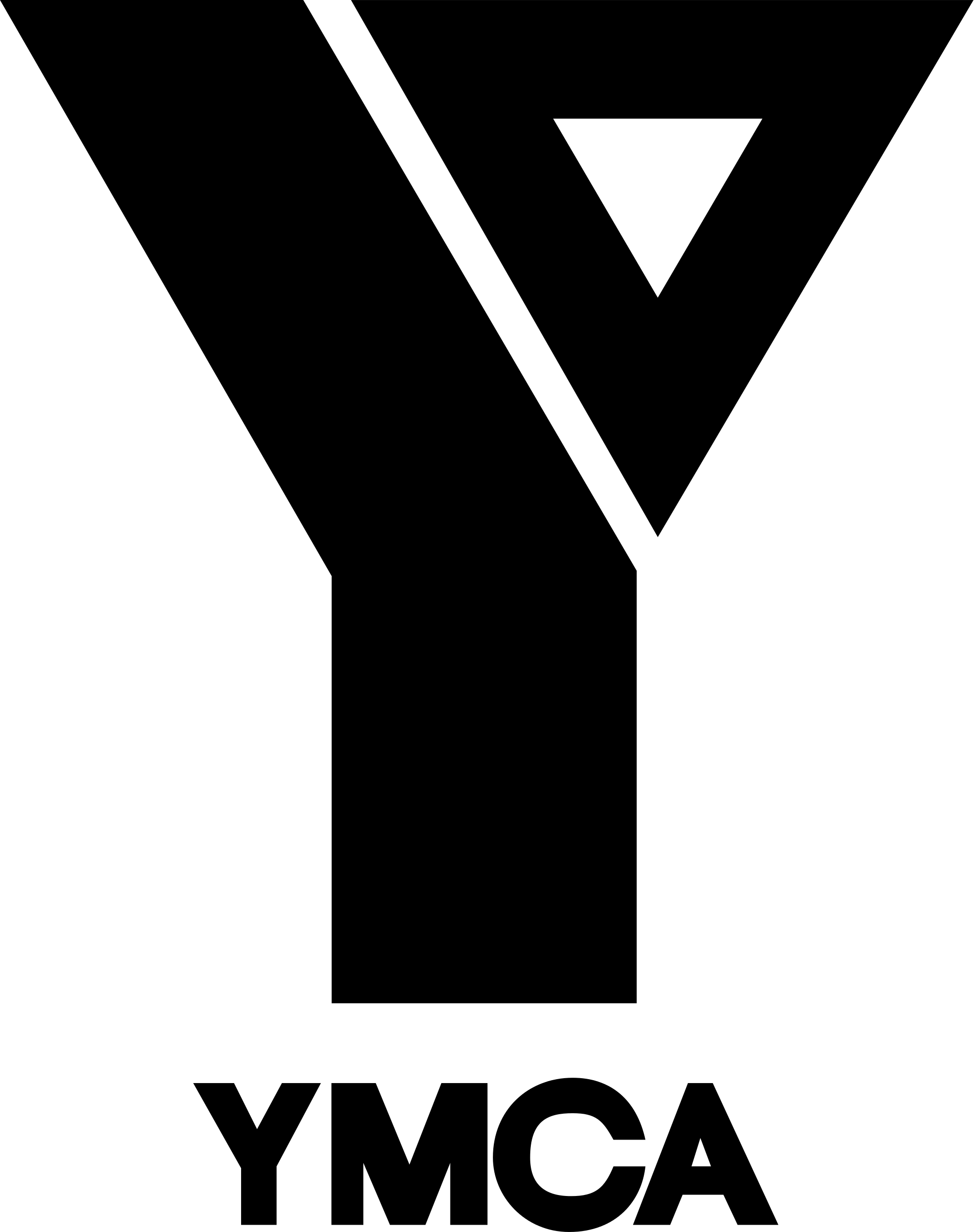 Ymca logo png. File svg wikimedia commons