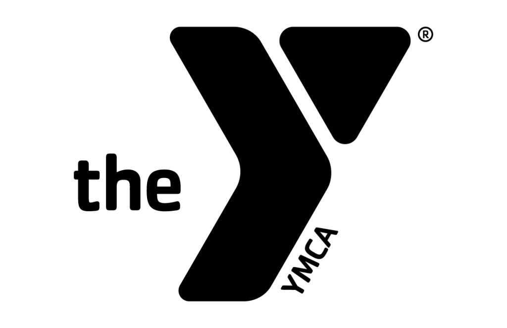 Ymca logo png. Summer camps hrscene are