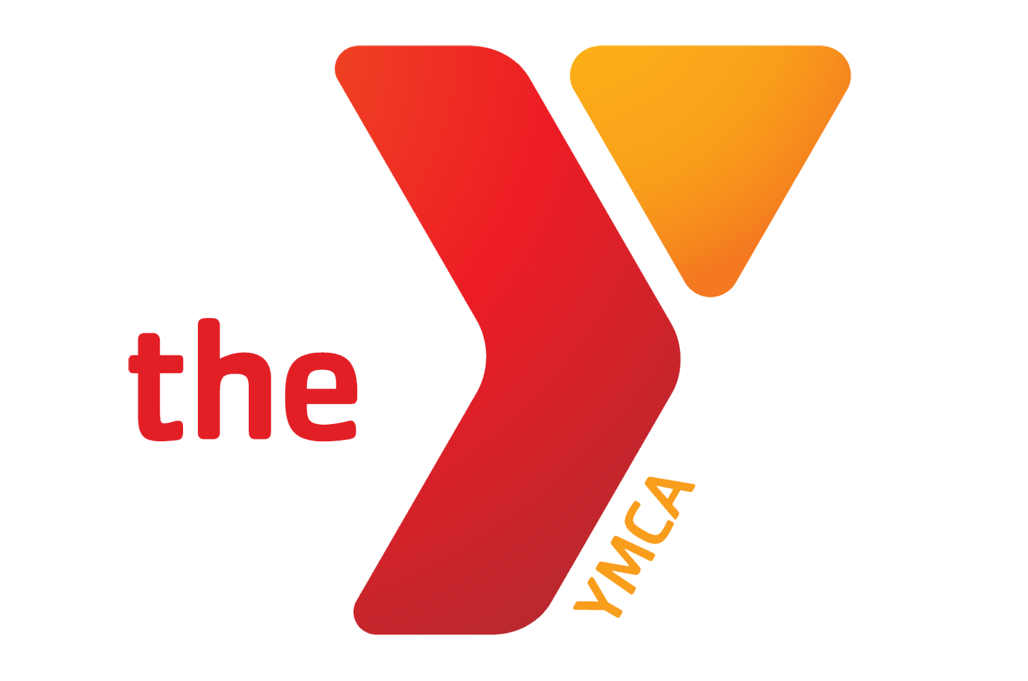 Ymca logo png. Symbol meaning history and