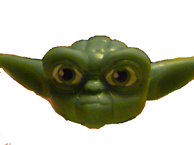 Yoda .png. Image head png lego