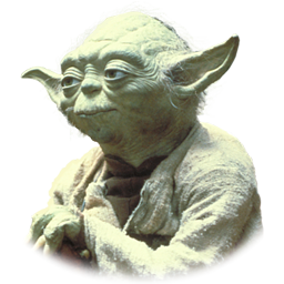 Yoda icon png. Star wars download characters