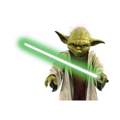 Yoda .png. Star wars png images