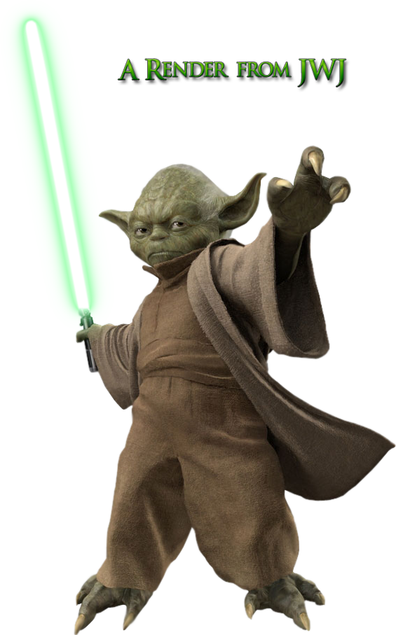 Yoda .png. Index of ffs gallery