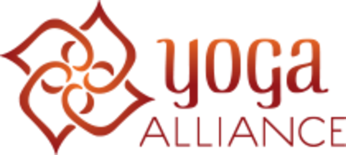 yoga alliance png