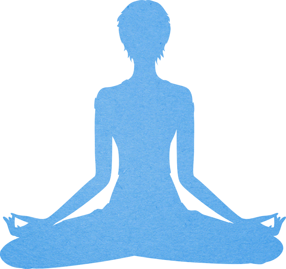 Yoga artsy images png. Free clipart download clip