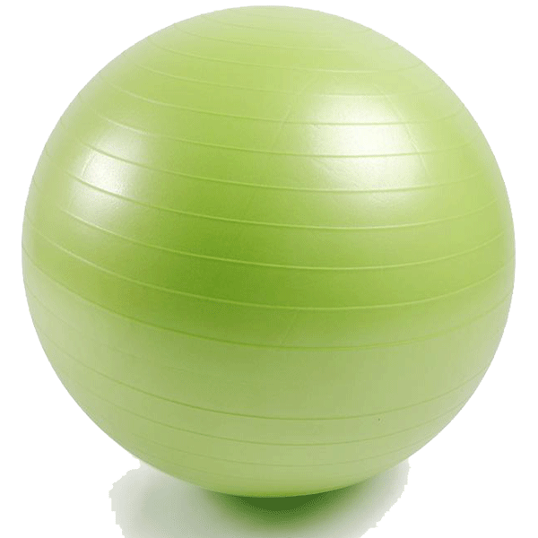 Yoga ball png. Hammer strength fitness stabiltty