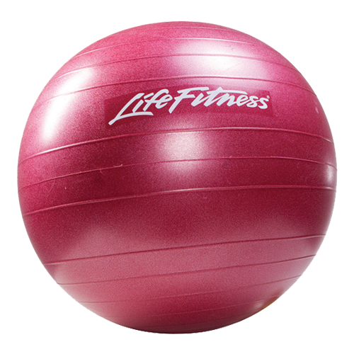Yoga ball png. Gym transparent images all