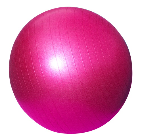 Yoga ball png. Fitness transparent image pngpix