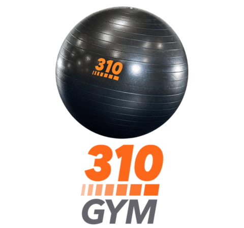 Yoga ball png. Gym nutrition