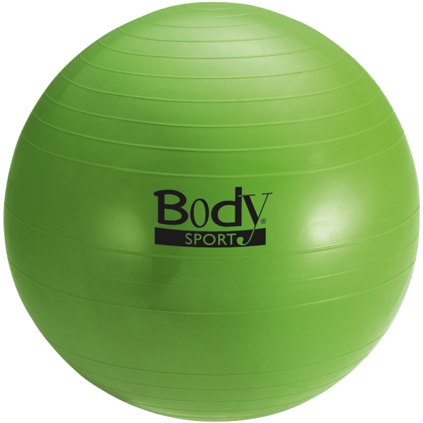 Yoga ball png. Body sport fitness more