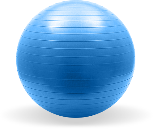 Yoga ball png. Gym transparent images ballpng
