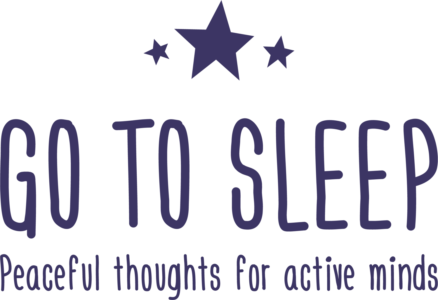 Yoga bed logo png. This simple routine will