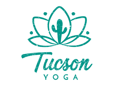 Yoga bed logo png. Hotel congress spring series