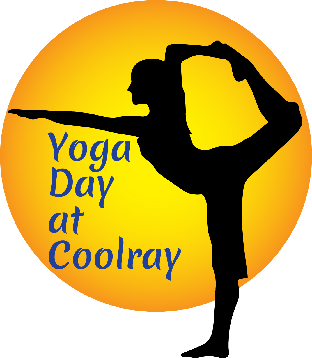 Yoga clip day. At coolray gwinnett stripers
