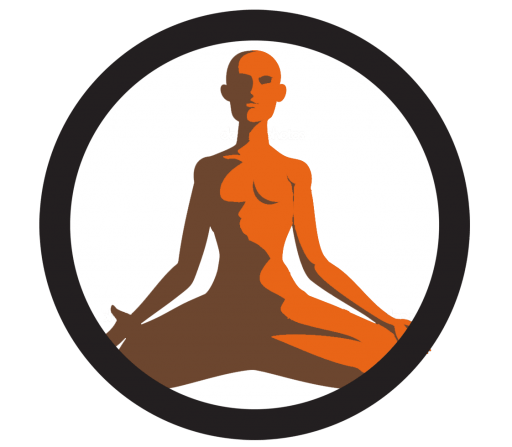 Yoga clip mindfulness. Improving mind what is