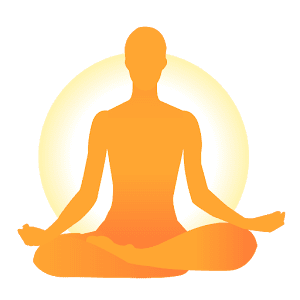 Yoga clipart. Png images free download