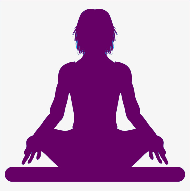 Yoga clipart aerobic. Ms pull material free