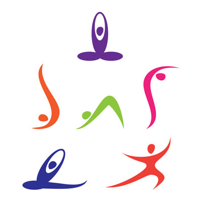 Yoga clipart gentle yoga. Meditation class purchase maria