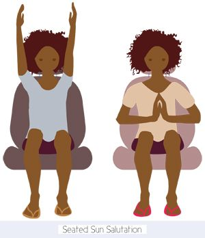 Yoga clipart seated yoga. Car positions for your