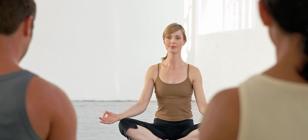 Yoga clipart yoga instructor. Information sessions classical teacher