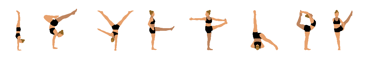 Yoga emoji png. Lovers can now experience