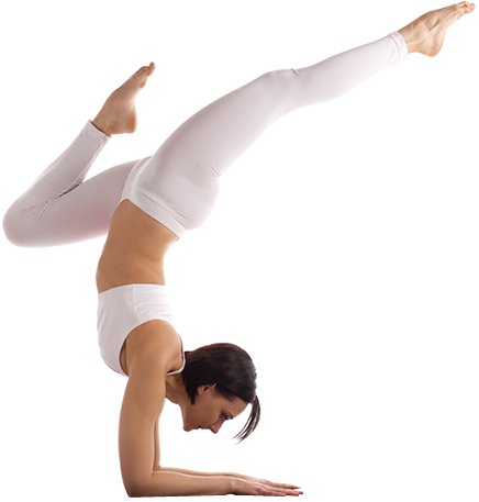Free png images pluspng. Yoga transparent banner freeuse