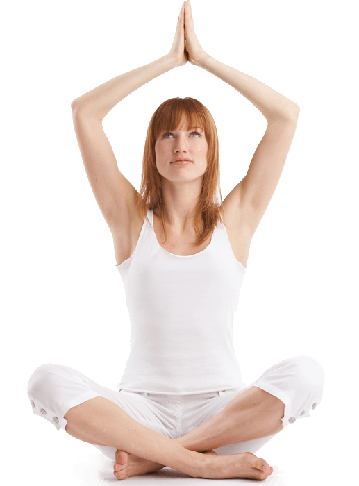 Hands together png stickpng. Yoga transparent graphic free stock